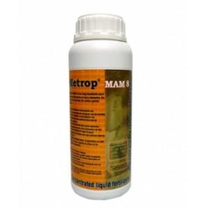 Metrop MAM8 1 L
