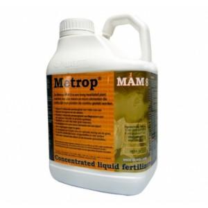 Metrop MAM8 5 L