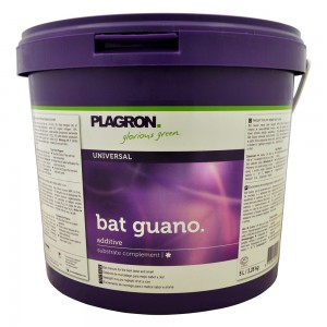 Guano plagron 5 L