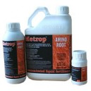 Metrop Amino Root 250ml