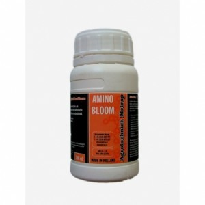 Metrop Amino XTREM 250ml