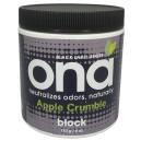 ONA Block 170g Apple Crumble