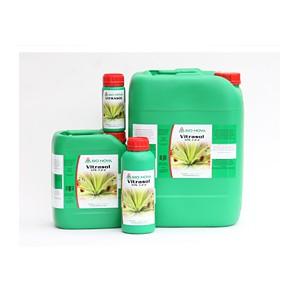 Bionova BN Vitrasol  250 ml