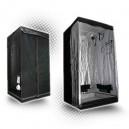 Box mylar 60x60x160