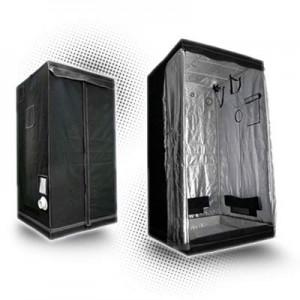 CITYBOX  / GUERILLA 60x60x140