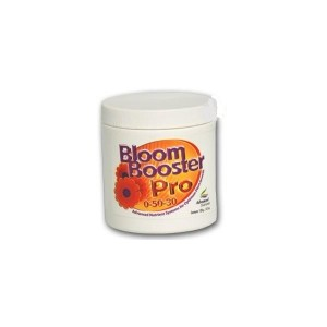Advanced Nutrients Bloom Booster Pro  130 g épuisé
