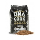 DNA / Mills - Ultimate Coco with Cork - 50 L