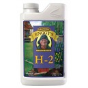 Advanced Nutrients Humic Acid (H2) 1 L