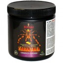 Advanced Nutrients Tarantula 130 g