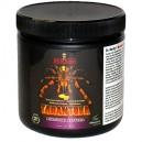 Advanced Nutrients Tarantula 130 g