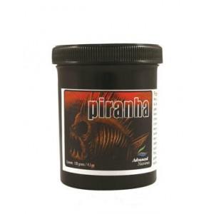 Advanced Nutrients Piranha  130 g épuisé
