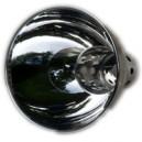 Cloche Parabolique - diam. 51 cm - Hauteur 41 cm