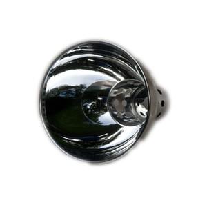 Cloche Parabolique - diam. 55 cm - Hauteur 41 cm