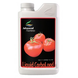 Advanced Nutrients CarboLoad  1 L épuisé