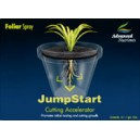 Advanced Nutrients Jump Start  1 L