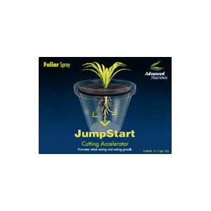 Advanced Nutrients Jump Start  1 L épuisé