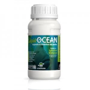 Liquid Océan 250ml