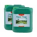 Canna  Aqua Vega A + B  2 x 5 L