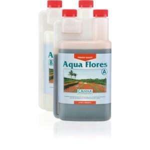 Canna  Aqua Flores A + B   2 x 1 L