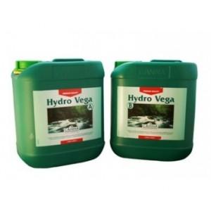Canna  Hydro Vega A + B  2 x 5 L