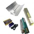 Kit HPS 250W - Electronique Lumatek HPS/MH