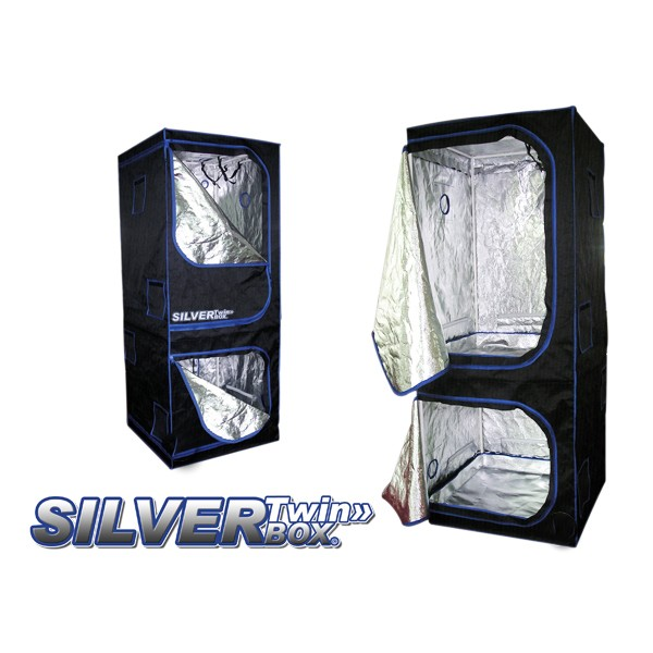 perfect chambre de culture silver box twin with chambre de culture complete. Black Bedroom Furniture Sets. Home Design Ideas