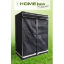 Chambre de culture Homebox XXL