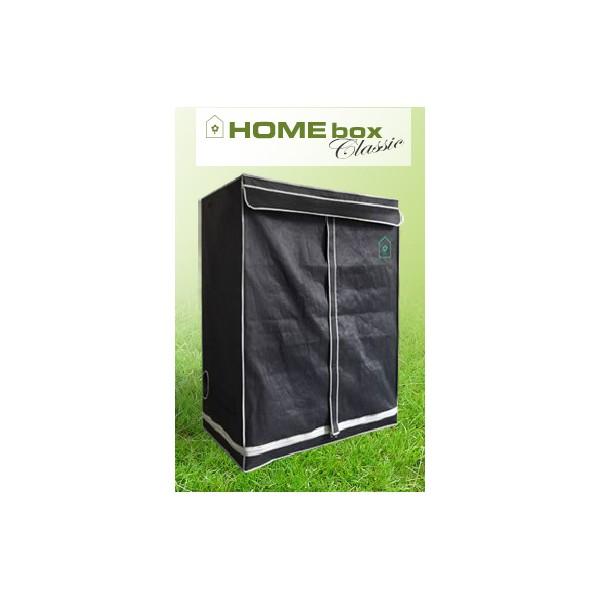 Chambre de culture Homebox XXL - CityPlantes - Growshop en ligne