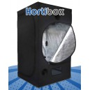 Chambre de Culture Hortibox Silver 100