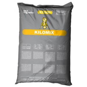 Terreau Atami Deluxe Kilo Mix 50 L