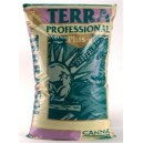 Terreau Canna Deluxe Terra Professional Plus 50 L