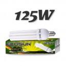 Ampoule CFL 125 Watt Croissance