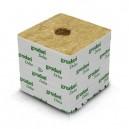 Cube LDR 15 x 15 x 14,2 cm Trou diam. 4 cm