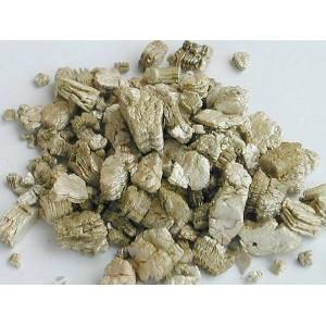 Sac de Vermiculite 100 L