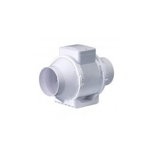 Extracteur Axial S-VENT - TT 150 diam - 520 m3/h