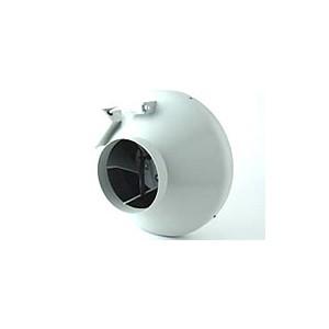 Extract. Centrif. SYSTEMAIR RVK 150E2-L1 diam. 160 mm Débit 680m3/h