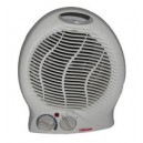 Ventilateur Chauffage Soufflant BRONS Thermostat 2000 W