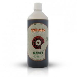 Biobizz TopMax 1L