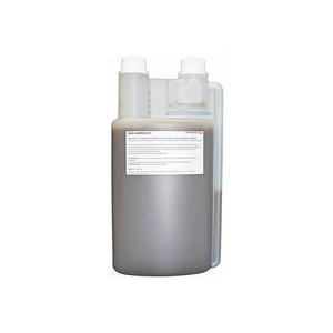 GP Biotechnology Orgamin 1 croissance 1 L