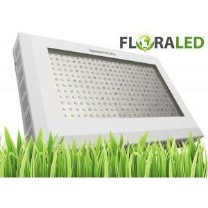 LED - PANEL 288 Grow / Bloom