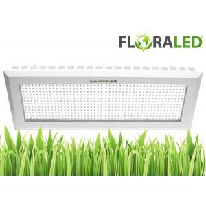 LED - PANEL Pro 576 Grow / Bloom