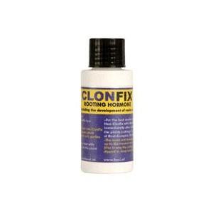 CLONE FIX HESI Gel de Bouturage (Hormone) 50 ml