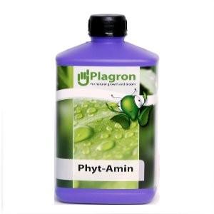 Plagron PHYT-AMIN 250ml