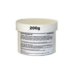 GP Biotechnology Catalisator v4 200 g