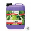 Plagron Terra Croissance 5L