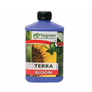 Plagron Terra Floraison 1L