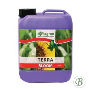 Plagron Terra Floraison 5L