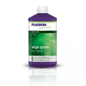 Plagron Alga GROW / Croissance 1L