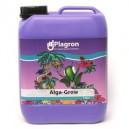 Plagron Alga Croissance 5L