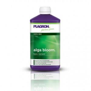 Plagron Alga BLOOM / Floraison 1L